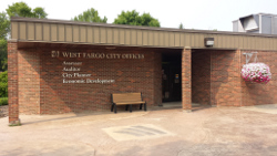 Commercial Property For Sale West Fargo Nd